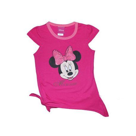 Minnie tričko, tunika