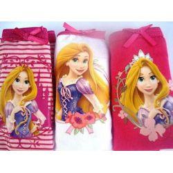 Nohavičky Rapunzel