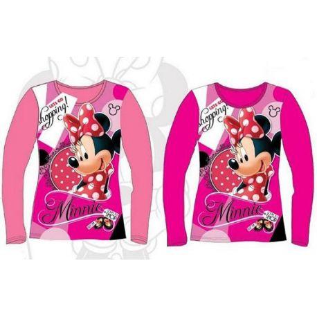 Minnie tričko