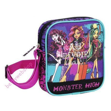 taška na rameno Monster High