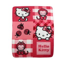 deka deka Hello Kitty
