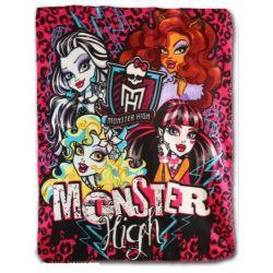 Deka Monster High