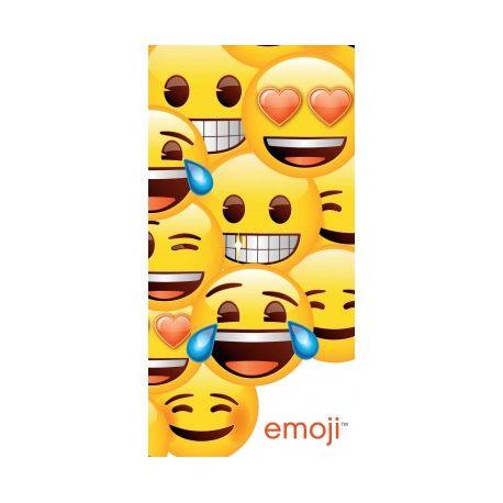 Osuška Emoji