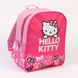 Ruksak Hello Kitty