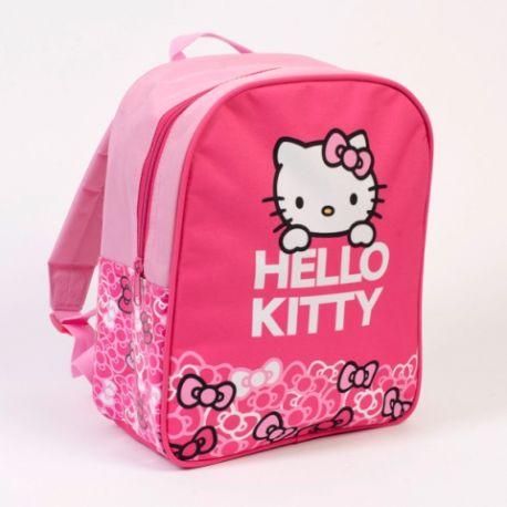 Ruksak Hello Kitty