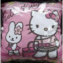 vankúšik Hello Kitty